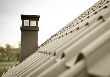 sandy springs roofing